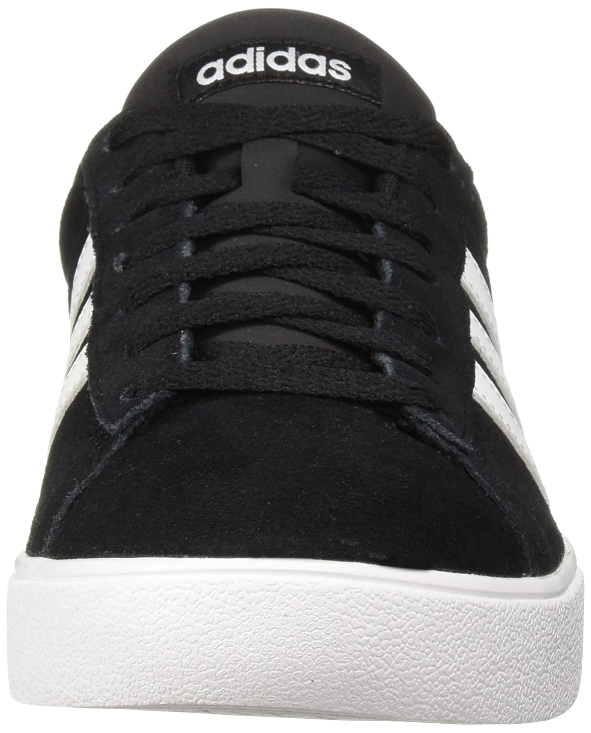 super popular 87cf0 ced71 adidas - Daily 2.0 Homme Amazon.fr Chaussures et Sacs
