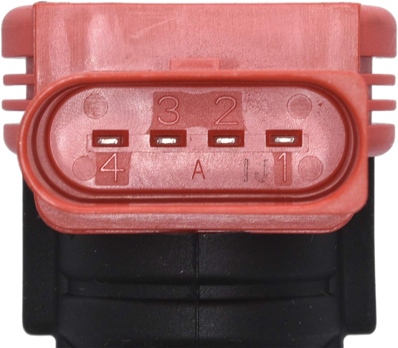 Walker Products 921-2235 Ignition Coil
