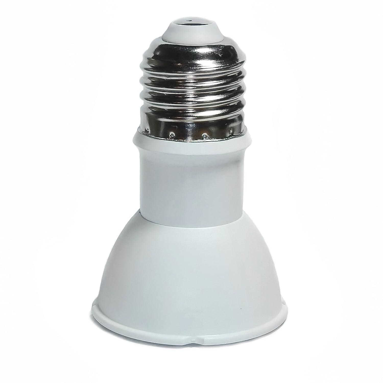 Iluminación Led Smd versión de Lse 75 W capilla de la gama de bombillas para la capilla Dacor 62351 92348: Amazon.es: Iluminación