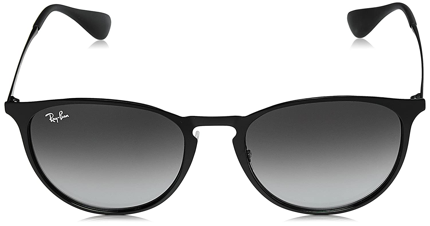 Ray-Ban products sold by authorized sellers, like Amazon.com, are eligible  for all manufacturer warranties and guarantees. 6a5a04f0c0
