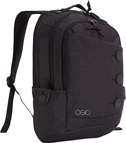 OGIO International Soho Pack