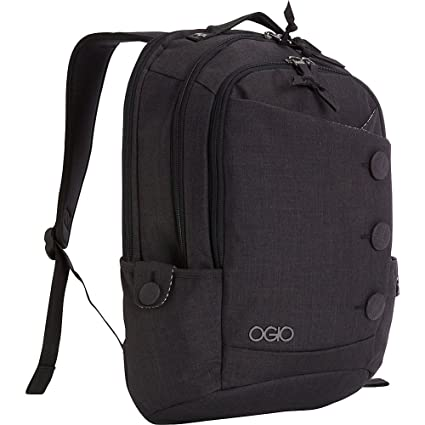 c679ef9e55 Amazon.com  OGIO Soho Women s Laptop Backpack (11400403)  Sports ...