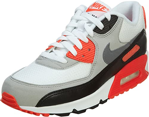Regresa complicaciones hígado  Amazon.com | Nike Air Max 90 OG