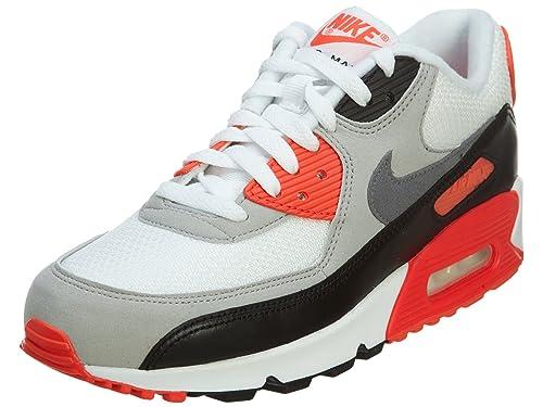 nike air max infrared scarpe