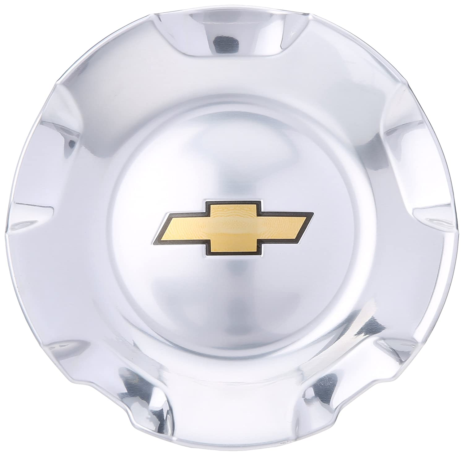 Genuine GM 9596007 Hub Cap