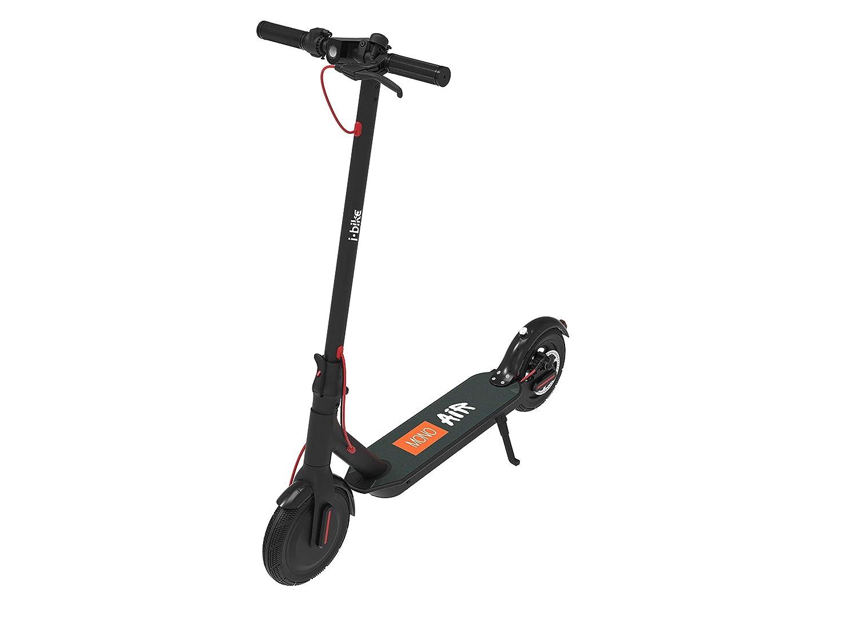 i-Bike Mono, Patinete Air 8,5