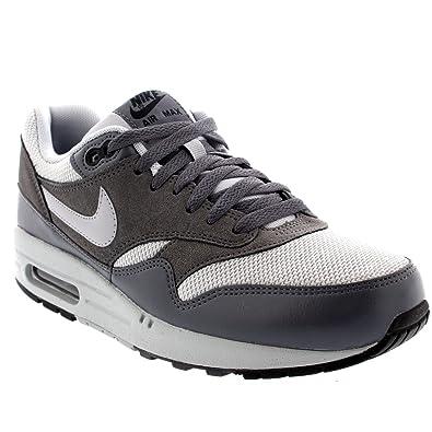 Nike pour Homme Air Max 1 Essential décontracté Basse Dessus