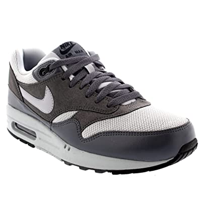 Nike Air Max 1 Essential, Chaussures de Sport Homme