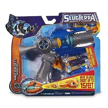 Slugterra Pistolet Laser Giochi Preziosi 74879