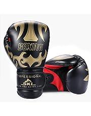 Guantes de boxeo | Amazon.es