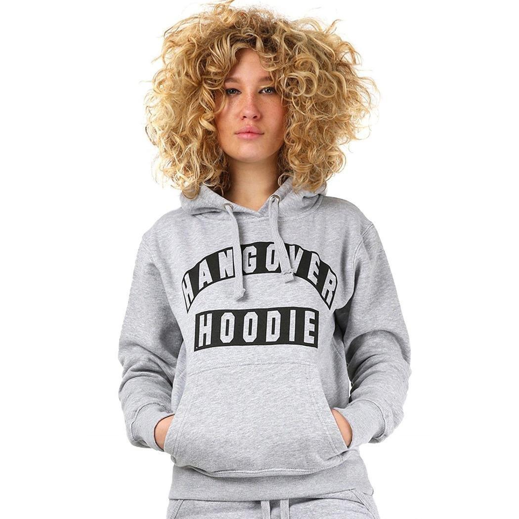 Oguine Cotton Sweatshirt Pullover Drawstring Hoodies Women Sweatshirt Casual Fashion Sweatshirts