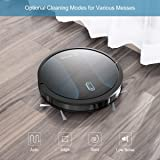 Coredy Robot Vacuum Cleaner, Fully