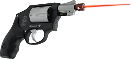 LaserLyte LT-PRE product image 2
