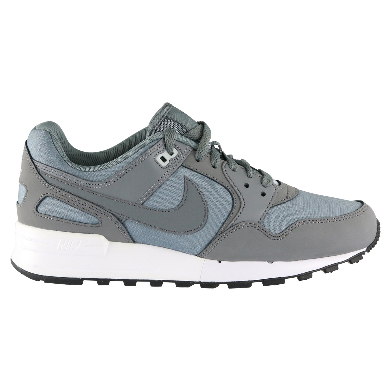 Nike Men's AIR Pegasus 89 Running Shoes