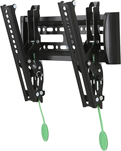 Kanto KT1937 Tilting Mount for 19-inch to 37-inch TVs