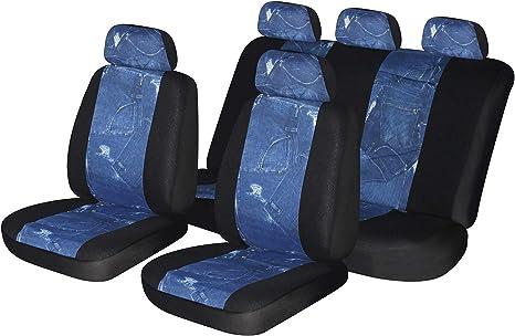 Honda Genuine 81134-TA5-A71 Seat Cushion Heater