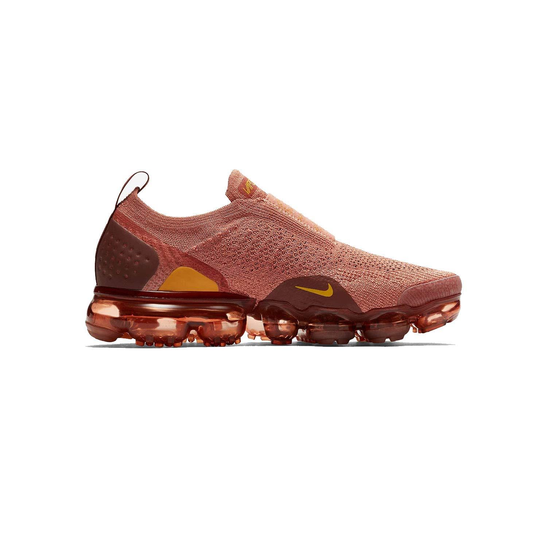 5b0d85aedf Amazon.com | Nike Women's Vapormax Moc 2 'Terra Blush' AJ6599-201 | Fashion  Sneakers