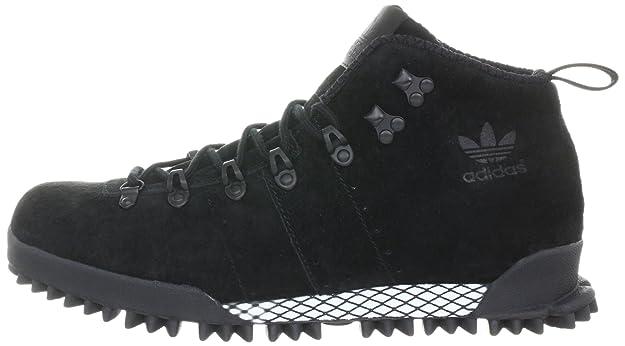 adidas Originals Mountain Marathon TR Zapatillas Fashion