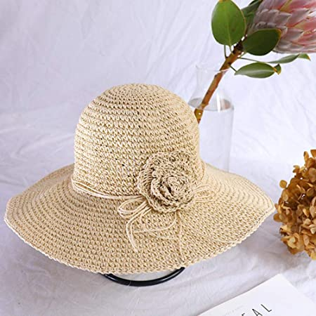 Yunfeng hats for ladies 11be55c56176