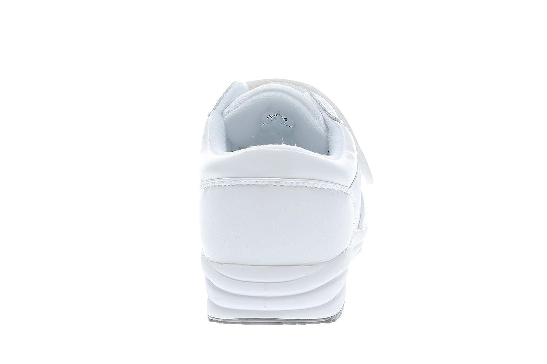 W3840 E Scarpe it Sneaker Propet Donna Borse Amazon dn8dxU