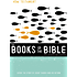 NIV, The Books of the Bible: New Testament, eBook: Enter the Story of Jesus' Church and His Return