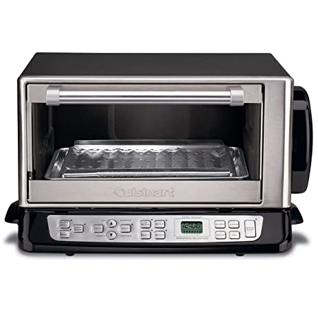 digital toaster oven cuisinart imageservice imageid product recipename profileid convection