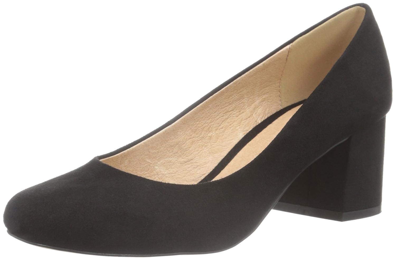 TALLA 38 EU. La Strada 960591, Zapatos de tacón con Punta Cerrada para Mujer