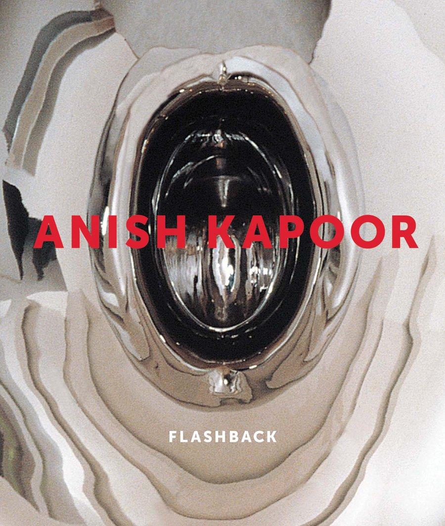 Download Anish Kapoor: Flashback ebook