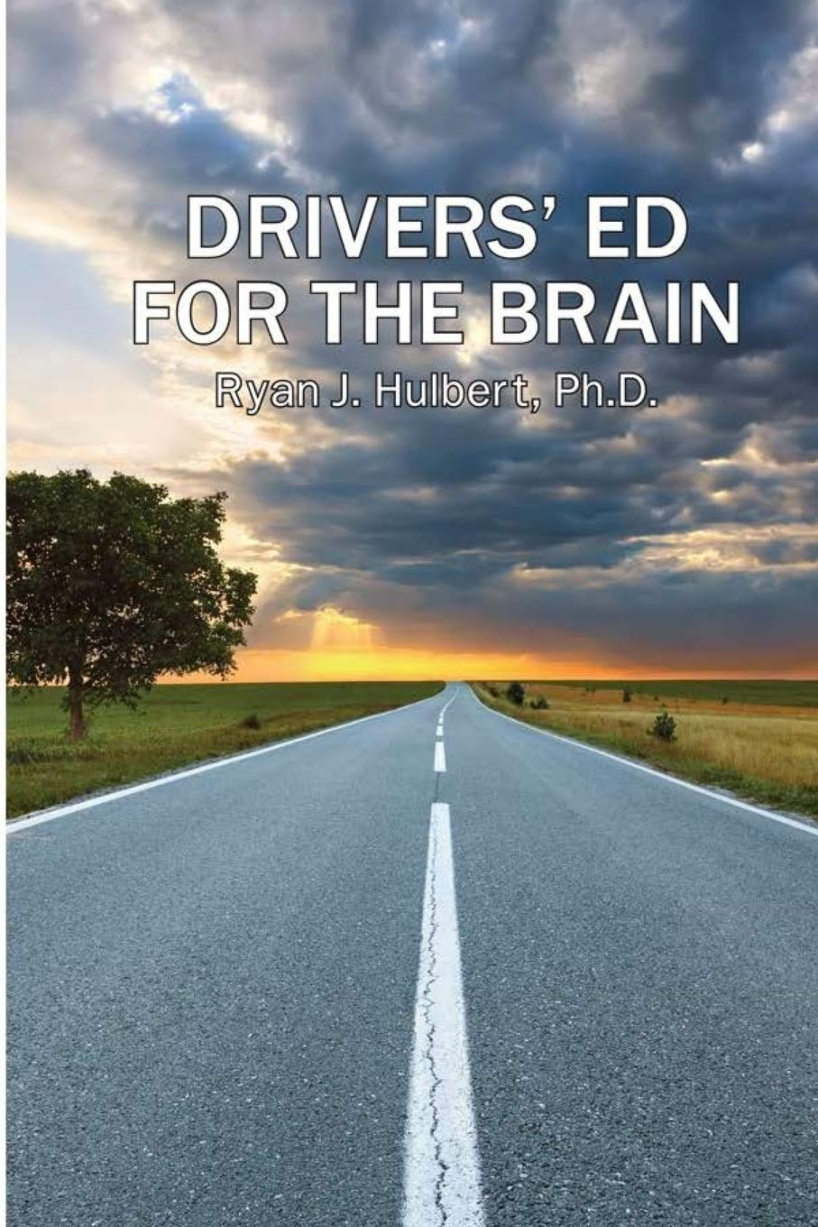 Download Drivers' Ed For the Brain ebook
