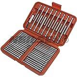 Neilsen - Set de 50 herramientas largas