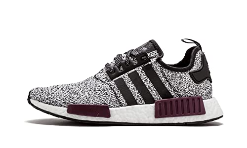 fashion style authentic quality cheapest price adidas Men's Originals NMD R1 Mesh Running Shoes