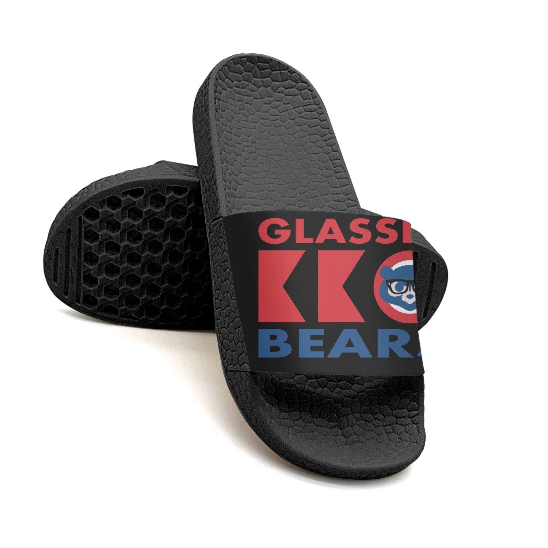 HSJDAPOCOAQ Funny Glasses Bears Cub Indoor Summer For Men