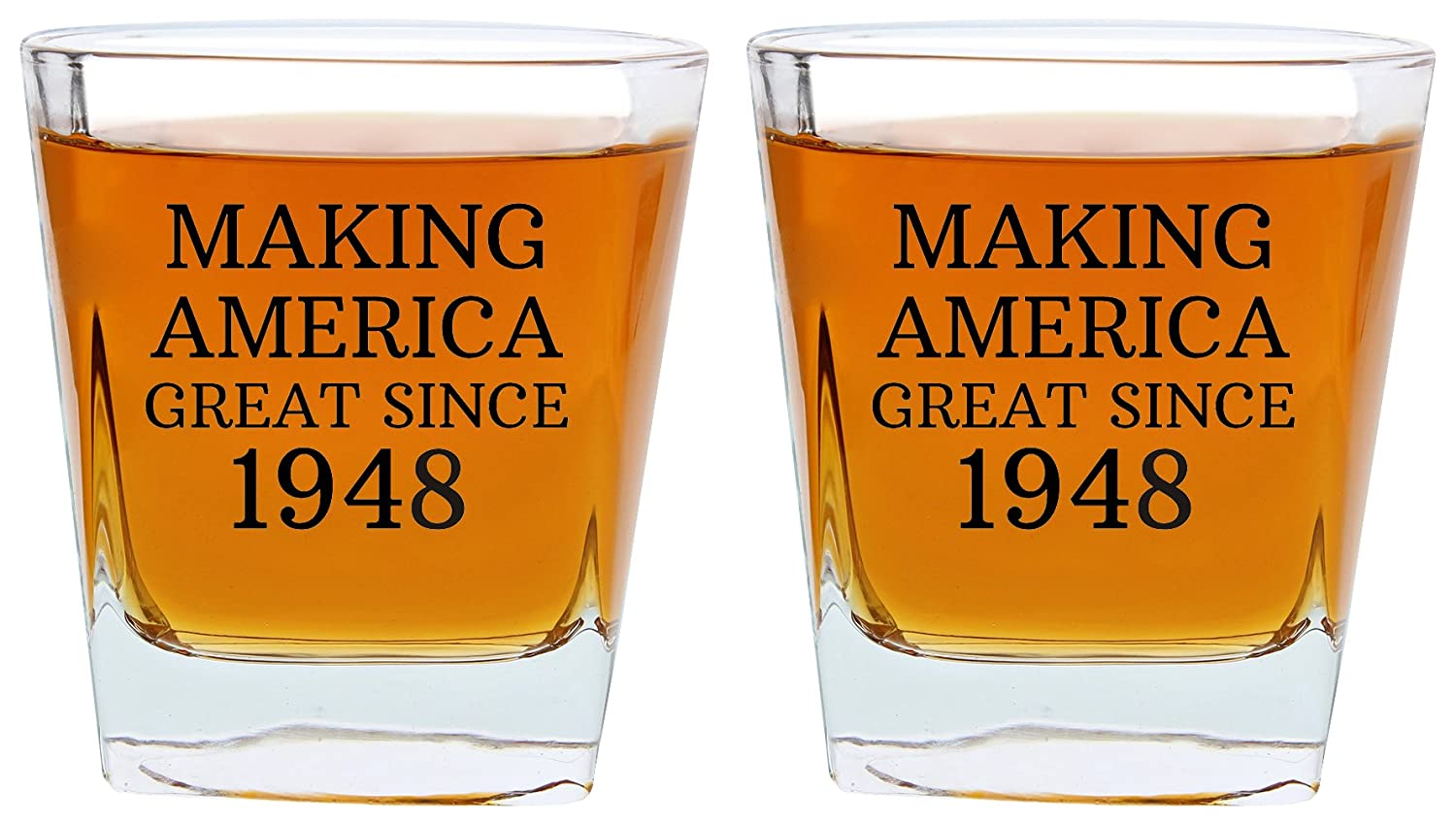 21st Birthday Gifts For Brother Sister Making America Great Since 1978 Republican Conservative Party