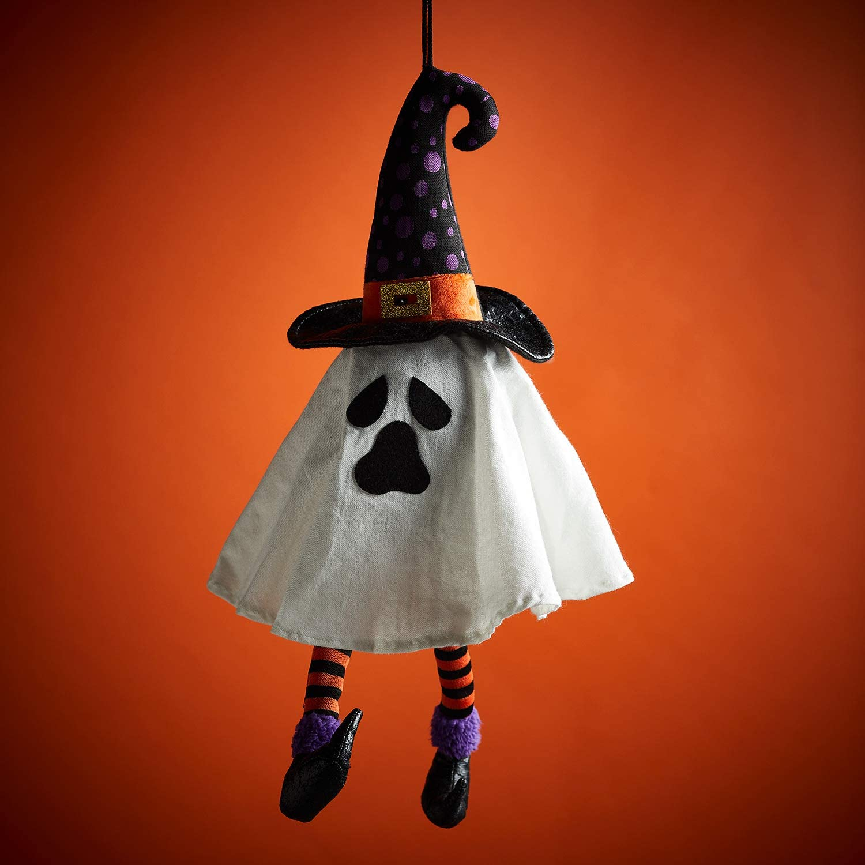 Halloween Garland Torture for Halloween Decorations Great Prop Restaurant//Pubs