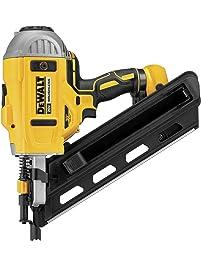 Amazon.com: Framing Nailers: Tools & Home Improvement