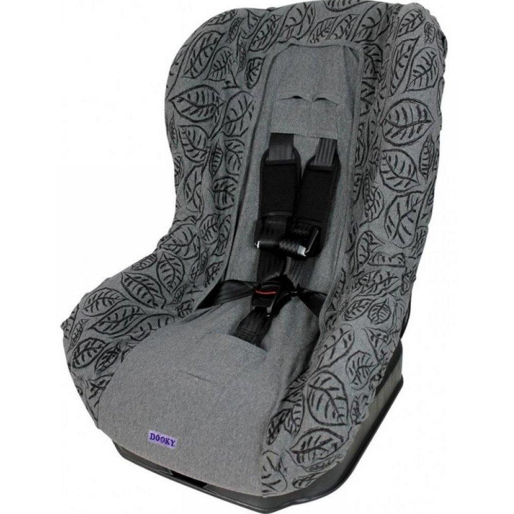 Maxi-Cosi Priori // SPS // XP Sitze der Gr Original DOOKY 2in1 Sitzbezug ** UNIVERSAL Schonbezug 3 und 5 Punkt Gurt System ** Maxi Cosi TOBI 1 wie z.B R/ömer King // TS // Duo etc.** BLACK TRIBAL **