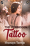 The Forbidden Tattoo (English Edition)