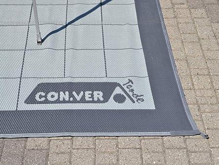 tappeto converse