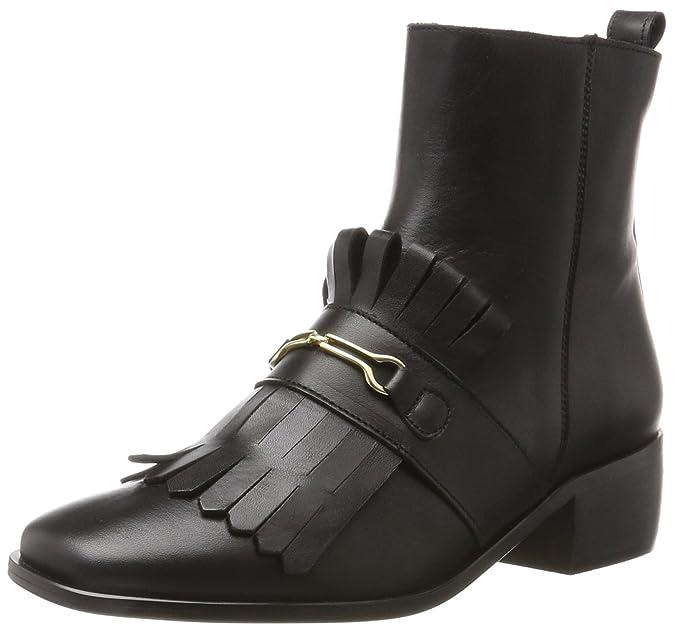 Womens Aspe Boots Kmb naovnJ6n3