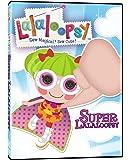 Lalaloopsy - Super Lalaloopsy