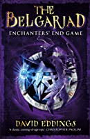 Belgariad 5: Enchanter's End Game (The Belgariad
