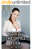 The Office Futa