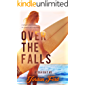 Over the Falls (Ryder Bay Book 1)