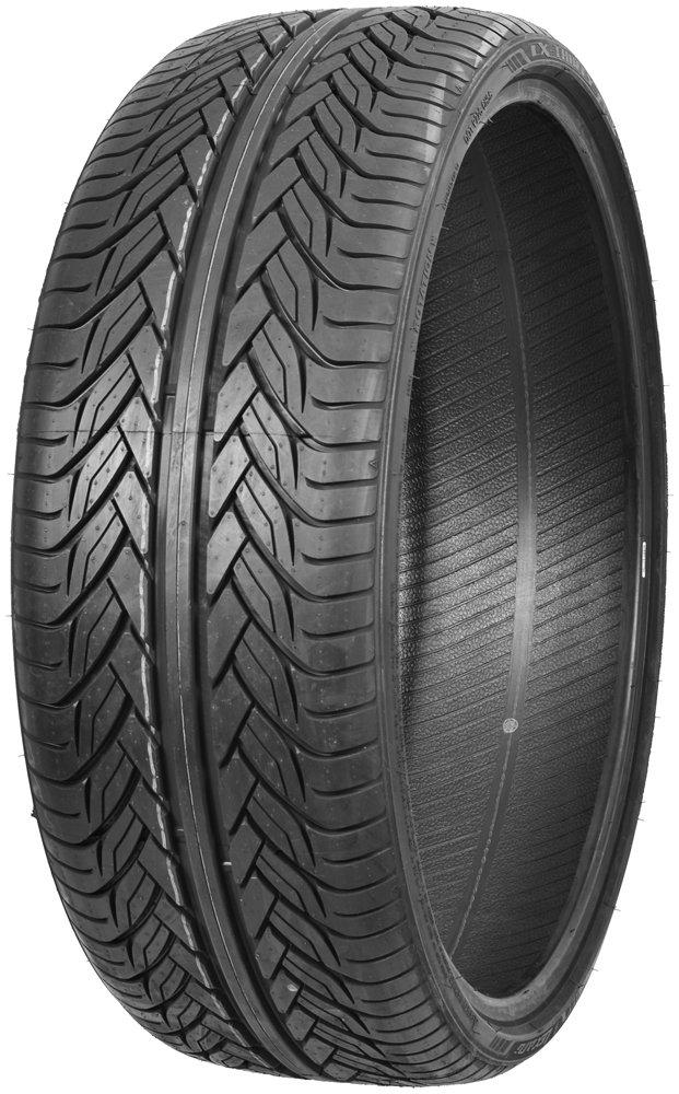 Lexani LX-Thirty All-Season Radial Tire - 305/45R22 118V LX30305452