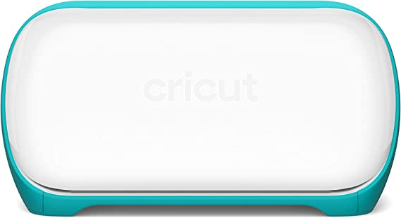 Cricut Joy™: Amazon.es: Hogar