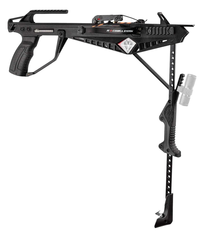 Amazon com : EK Archery Cobra R9 System Pistol Crossbow