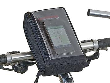 Bushwhacker Reno Bicycle Smart Phone Holder