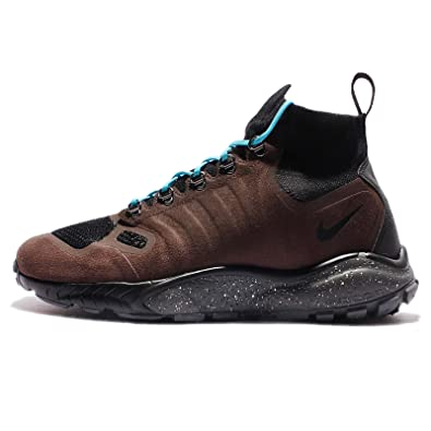 cheap for discount 4e2a8 5798c NIKE Zoom talaria Mid FK Size 12.5 US Men 856957-200-12.5