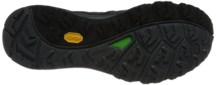 0c69ce6135 The North Face M Ultra FP III GTX, Chaussures de Fitness Homme: Amazon.fr:  Chaussures et Sacs