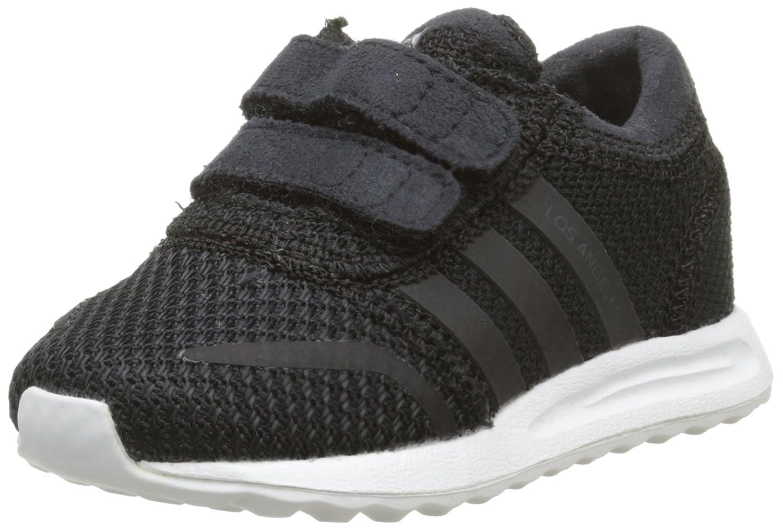 Adidas Los Angeles - Zapatos de Primeros Pasos Bebé -Niñ os S74880